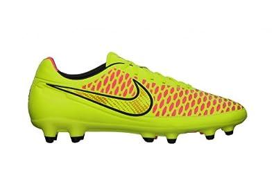 Nike Magista Orden FG Mens Soccer Shoes by Nike