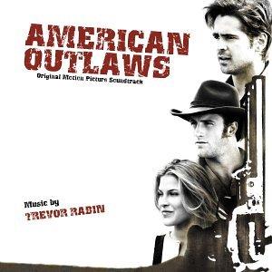 American Outlaws Original Mot