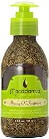 Macadamia Oil Healing Oil Treatment,…