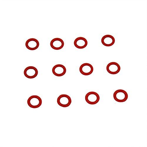 Redcat Racing O-Rings (12 Piece)