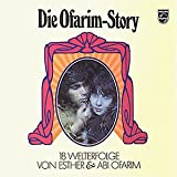 "Die Ofarim-Storyvon ""Esther and Abi Ofarim"""
