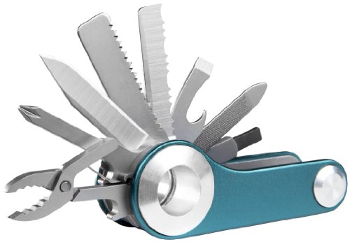 Quirky SWT-1-CW1 Switch Modular Pocket Knife