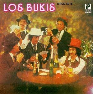 Los Bukis - Los Bukis - Amazon.com Music