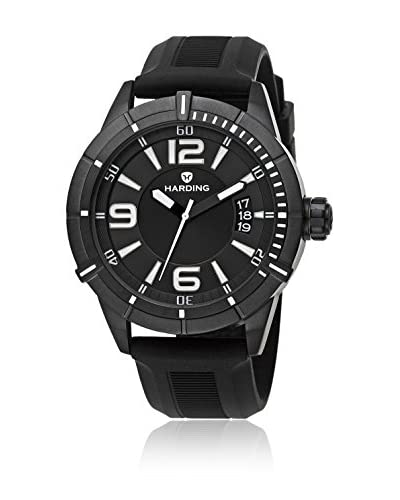 Harding Reloj con movimiento Miyota HA0103 Aquapro  48  mm