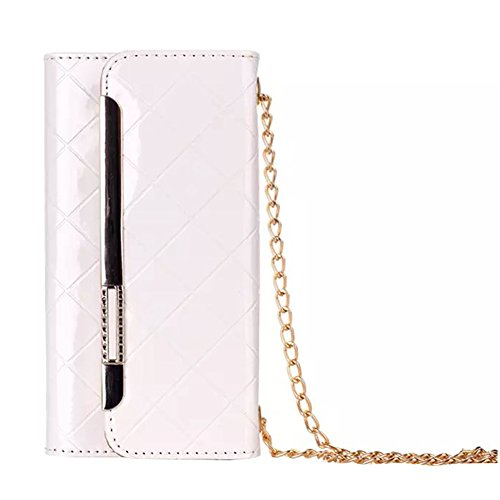 iphone-6-6s-shellwallet-case-for-iphone-6s-6soft-pu-shoulders-bag-wallet-leather-case-cover-with-car