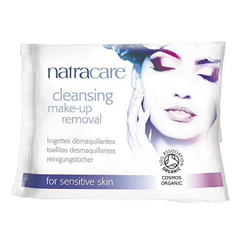 natracare-cleansing-make-up-removal-wipes