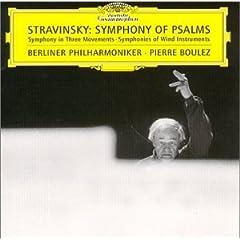 Igor Stravinski (Stravinsky) 41ZXSVTYX4L._AA240_