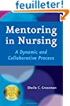Mentoring in Nursing: A Dynamic and C...