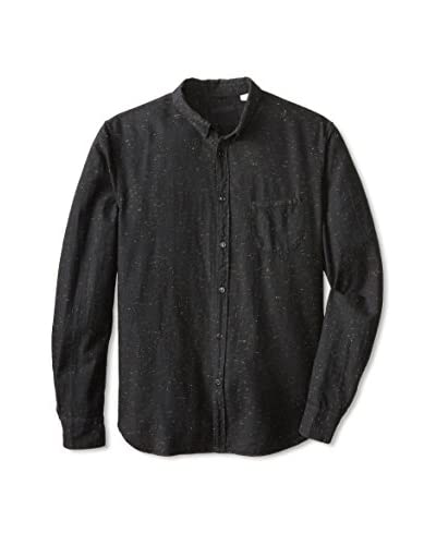 Levi's Made & Crafted Men's One Pocket Shirt