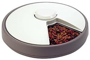 Lentek 6-Day Automatic Pet Dish