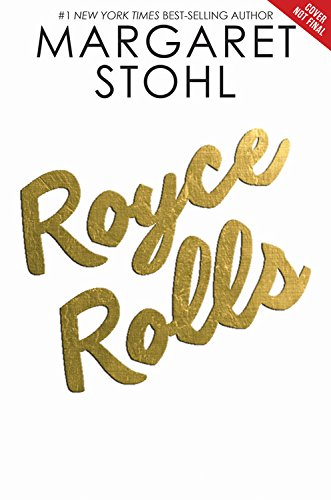 royce-rolls