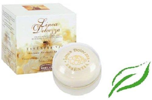 helan-linie-susse-essentia-gesichtscreme-50-ml