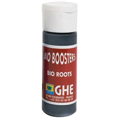 ghe-06-280-055-60ml-bio-root-stimulant