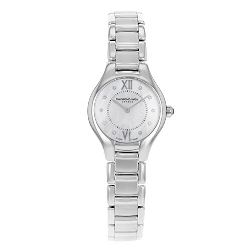 raymond-weil-5124-st-00985-reloj-para-mujeres-correa-de-cuero