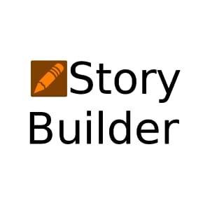 Story Builder by mudrock dev
