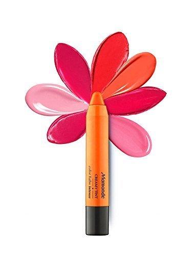 mamonde-creamy-tint-color-balm-intense-22-bouquet-rosy-by-mamonde