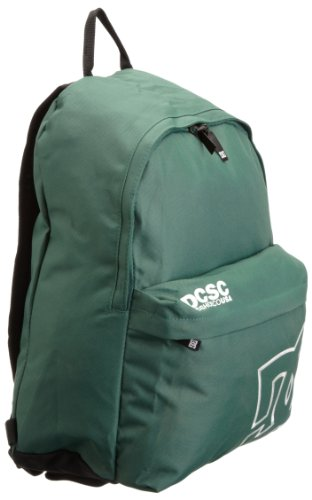 DC Shoes DPMBA072 Men's Travel Accessory