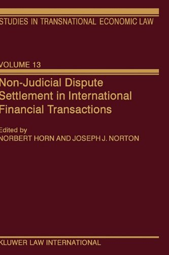international transactions and disputes Escorting, in collaboration with international experts, as required, of international transactions and international activities of the firm's clients, as well as international dispute resolution as part of this activity the firm is the israeli member of the euro american lawyers group (wwwealgcom.