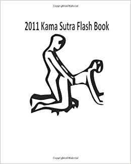 Amazon kama sutra sex position really. All