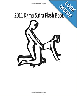 Charming amazon kama sutra sex position