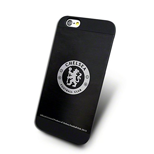 official-chelsea-fc-aluminium-football-case-cover-for-47inch-apple-iphone-6-black