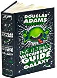 The Ultimate Hitchhikers Guide to the Galaxy, Five Novels and One Story. (0307291812) by Douglas Adams