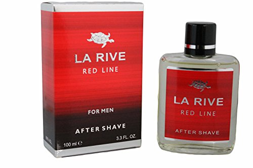 la-rive-red-line-after-shave-100-ml