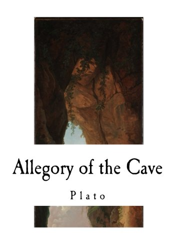 the truman show and the allegory of the cave essay