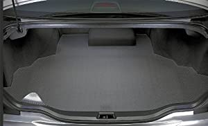 BMW 528i Lloyd Mats Custom-Fit Protector Floor Mats Trunk Area - Sedan - No Navigation - (1997 97 1998 98 1999 99 )
