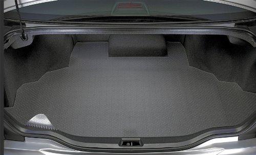 Buick Lesabre Trunk Liner Trunk Liner For Buick Lesabre