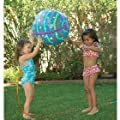 Small World Toys Active Edge (Beach Blast Ball) 8 from Small World Toys
