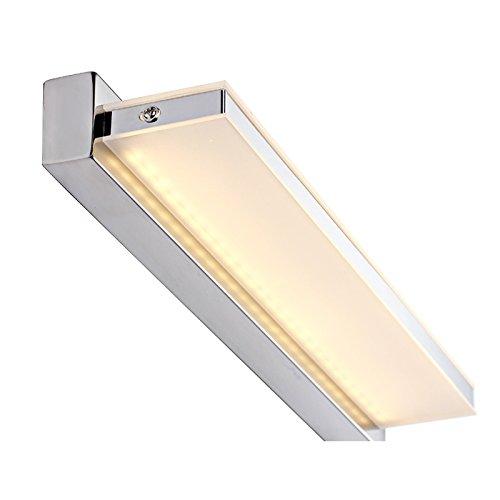 Fesselnd Dailyart® 7w LED Bad Und Spiegelleuchte Für Das Badezimmer Wandleuchte  Licht Im Bad Badlampe