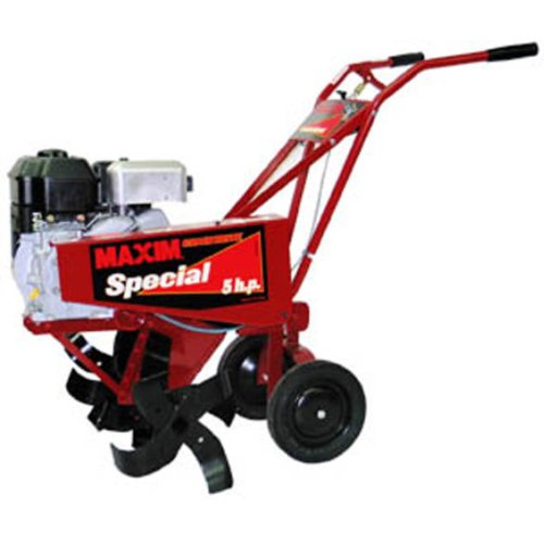 Home Garden Tillers Reviews