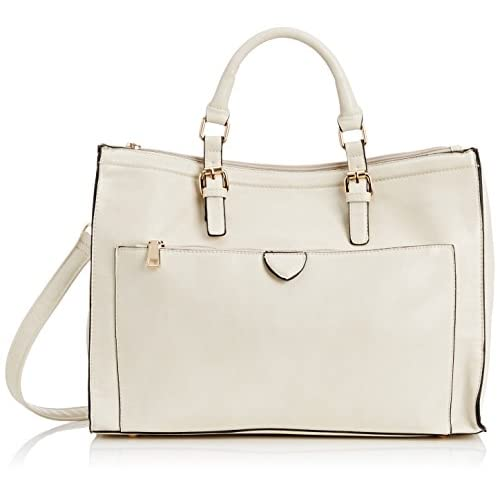 SWANKYSWANS Womens Kerry Office Work Tote