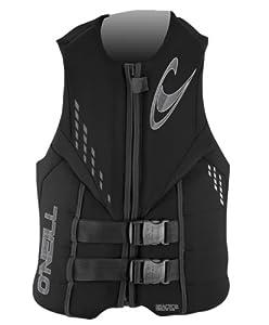 O'Neill Wetsuits Reactor III USCGA Vest