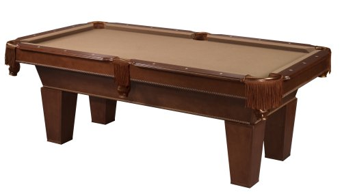 Fat Cat 7 Foot Frisco Billiard