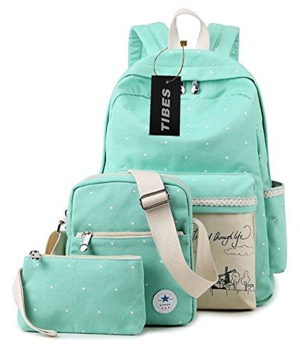 tibes-beilaufige-segeltuch-schule-spielraum-rucksack-schultertasche-geldbeutel-fur-teen-girls-wasser