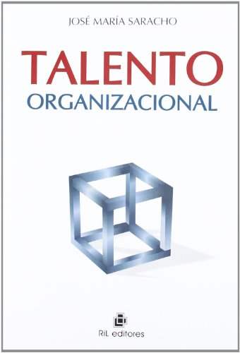 TALENTO ORGANIZACIONAL