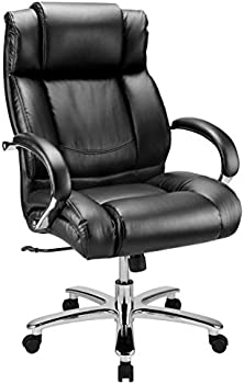 Awesome WorkPro Series Big u Tall High Back Chair