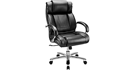 Unique WorkPro Series Big u Tall High Back Chair Black Silver from Office Depot u OfficeMax for