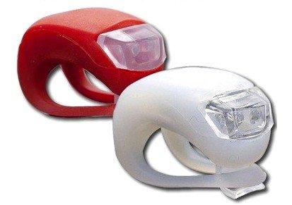 led-set-juego-de-2-luces-luz-blanca-delantera-roja-trasera-intermitentes-flash-de-silicona-faro-impe
