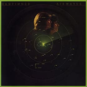 Airwaves (LP Version)