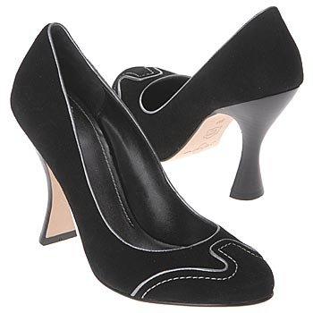 Wedding Shoes: JOEY O Women's Ledas-Joey O Wedding Shoes-Joey O Wedding Shoes: JOEY O Women's Ledas-Pump Wedding Shoes