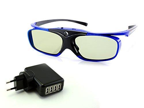 cinemax-4x-3d-brille-dlp-link-hi-shock-aktive-serie-mit-4-port-usb-ladegerat-kompatibel-nur-mit-3d-d