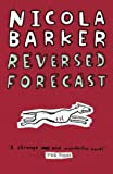 Reversed Forecast: AND Small Holdings (0007163991) by Nicola Barker