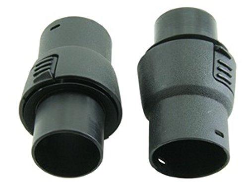 Schwenkstutzen,Schlauchanschluss,Anschlussstück passend für AEG Electrolux UltraSilencer,AEG Electrolux Harmony