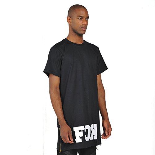 camiseta-larga-con-aplicacion-tejida-y-cremallera-de-extension-de-pizoff