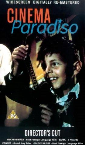 cinema-paradiso-the-directors-cut-1989-vhs