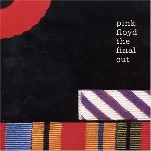 Pink Floyd - Final Cut, The - Zortam Music