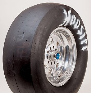Hoosier Racing Drag Tires